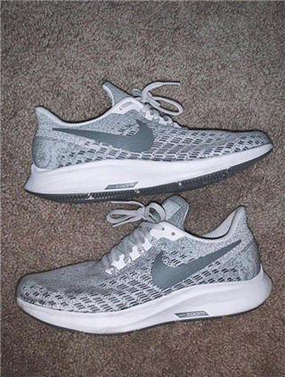 Air Zoom Running Shoes