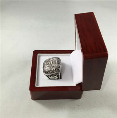 Chicago Bears World Champions Ring 2C Suit - 2