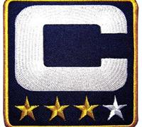 Football Bears. Texans. Patriots. Chargers. Rams. Seahawks Jersey C Patch