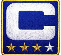Football Bills. Cowboys. Giants. Lions. Colts. Titans Jersey C Patch