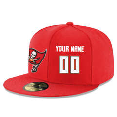 Football Tampa Bay Buccaneers CUstomized Stitched Snapback Adjustable Player