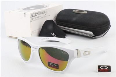 O A K L E Y Sunglasses AAA-001