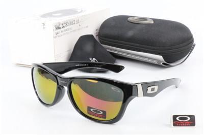 O A K L E Y Sunglasses AAA-002