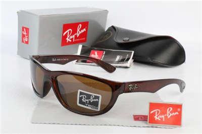 R a y B a n Sunglasses-010