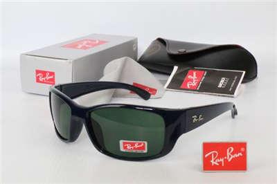 R a y B a n Sunglasses-016