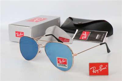 R a y B a n Sunglasses-017