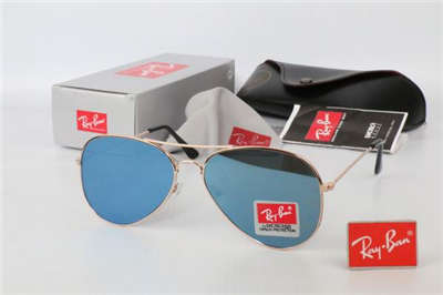 R a y B a n Sunglasses-030