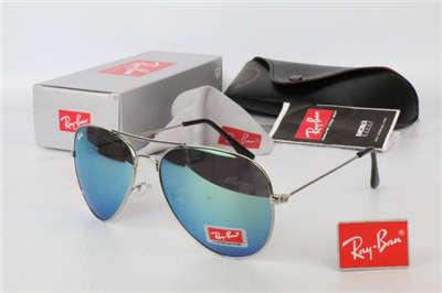 R a y B a n Sunglasses-032