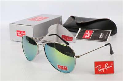 R a y B a n Sunglasses-033