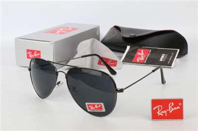 R a y B a n Sunglasses-036
