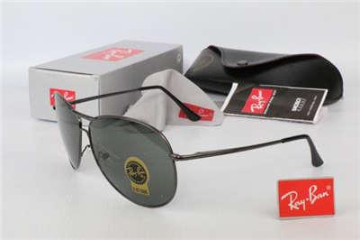 R a y B a n Sunglasses-038