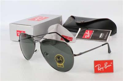 R a y B a n Sunglasses-041