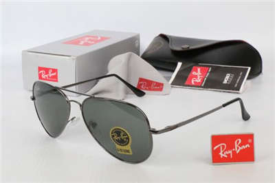 R a y B a n Sunglasses-042