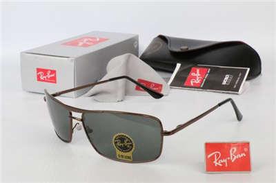 R a y B a n Sunglasses-043