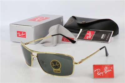 R a y B a n Sunglasses-044