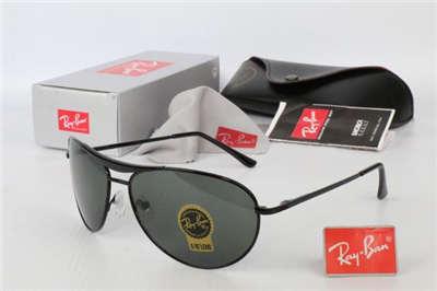R a y B a n Sunglasses-045
