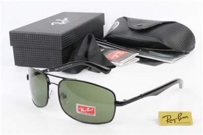 R A Y B A N Sunglasses AAA-049