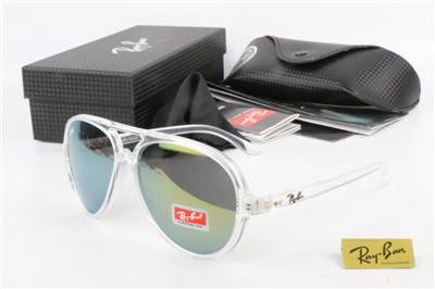 R A Y B A N Sunglasses AAA-050