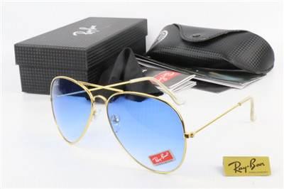 R A Y B A N Sunglasses AAA-051